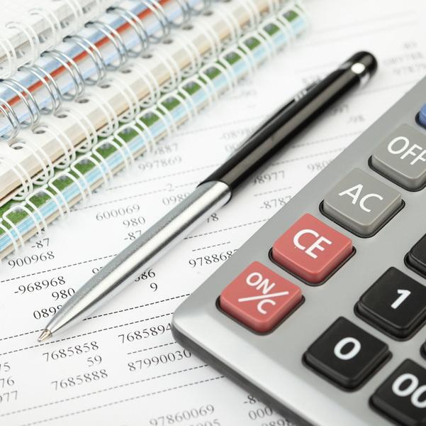Организации по сопровождению бухгалтерского учета встать на енвд после регистрации ип
