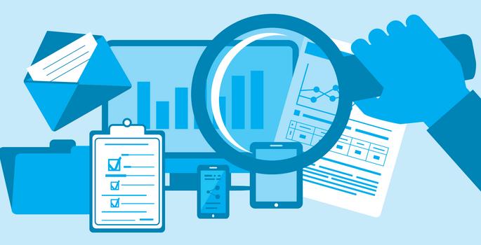 Источники информации для финмониторинга | UnifinanceUnifinance